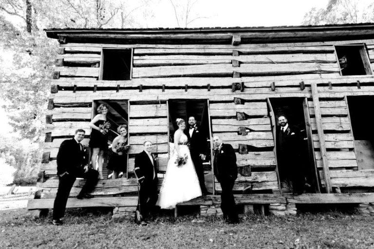 Celebrate Tuxedos Pine Mountain Georgia Sweet Home Plantation