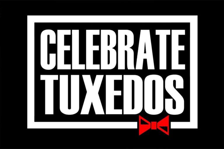 Celebrate Tuxedos Columbus GA