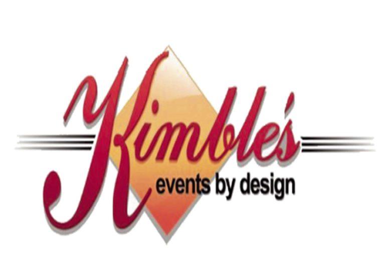 kimbles