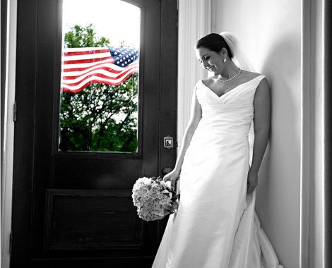 Wedding Extravaganza Fort Benning Military Bride